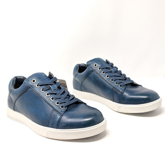 New Skechers Classic Fit Aircooled
